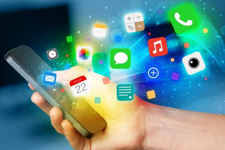 mobile-apps-development-company-mumbai.jpg